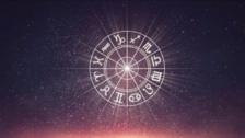 Horóscopo del 25 de junio del 2017