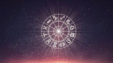 Horóscopo del 24 de junio del 2017