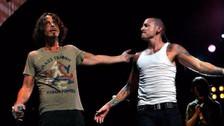 Chester Bennington se suicidó el mismo día del cumpleaños de Chris Cornell