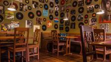 4 bares de Puno que tienes que visitar para tener una experiencia única