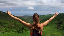 7 destinos del departamento Lima increíbles para hacer trekking