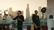 Cali & El Dandee lanzan su nueva canción