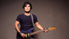 10 canciones de Pedro Suárez-Vértiz que tienes que tener en tu Playlist