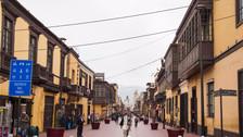 Rímac, un distrito con historia e identidad