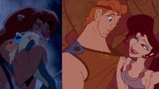 11 frases de las películas de Disney para recordar siempre