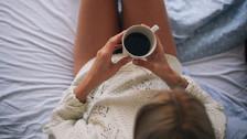 3 beneficios del café en la salud