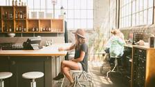 7 cosas que las mujeres solitarias entenderán perfectamente