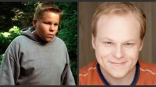 Después de su rol como Ben en la película, Brandon Crane apareció ocasionalmente en grandiosas series como The Wonder Years o Step by Step