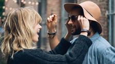 7 señales que tu pareja NO es tu alma gemela aunque lo ames