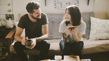9 razones por las que necesitas un amigo hombre en tu vida