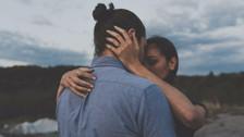 5 señales que da un hombre cuando quiere una relación seria