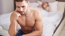 Virus del Papiloma Humano aumenta riesgo de cáncer en hombres