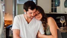 5 cosas que tiene que saber una mujer sobre el hombre con el que SIEMPRE vuelve
