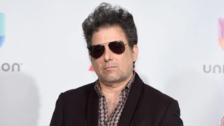 Latin Grammy: Andrés Calamaro gana Mejor canción de rock