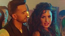 Luis Fonsi y Demi Lovato rompen nuevo récord en YouTube con