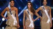 Miss Universo: Conoce a las 16 finalistas para ganar la corona