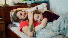 7 increíbles razones para salir con un padre soltero
