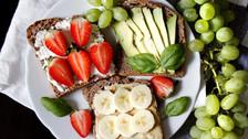 9 alimentos para acelerar tu metabolismo