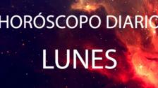 Horóscopo del 08 de enero del 2018