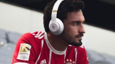 El Alzheimer no elimina del cerebro tus canciones favoritas ni la pasión por el fútbol