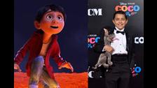 Luis Ángel Gómez Jaramillo - Miguel Rivera