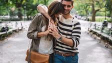 7 actitudes que muestran que él hombre con el que sales no es para ti