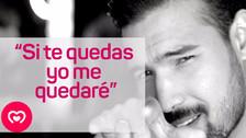 YouTube: Ezio Oliva presenta 'Cómo le hago' en versión salsa junto a ex Salserín