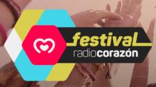 Festival Corazón: Conoce a todos los artistas que participarán