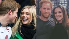 3 novias del Príncipe Harry que no consiguieron que pasase por el altar