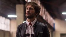 Ventino en Lima: Gonzalo Yañez abrirá el concierto