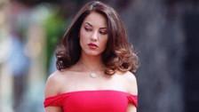 YouTube: Mejores escenas de Bárbara Mori como Rubí