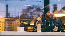 4 cosas que un hombre necesita en una relación (pero no se atreve a pedir)