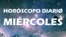 Horóscopo del 28 de febrero del 2018