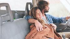 5 cosas que hace un hombre si te considera la mujer de su vida