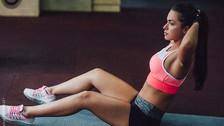7 mitos y verdades sobre el entrenamiento en mujeres