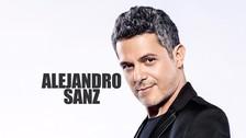 Instagram: Alejandro Sanz anunció estreno de película sobre su vida