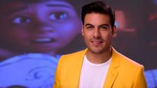 Carlos Rivera: 6 cosas que no sabías del cantante mexicano