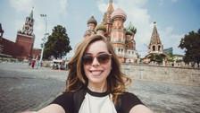 Mundial 2018: ¿Cómo viajar a Rusia desde Lima en Perú?