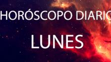 Horóscopo del 19 de marzo del 2018