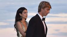 Christian de Hannover: Quién es el príncipe alemán que se casó con Alessandra de Osma