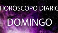 Horóscopo del 18 de marzo del 2018