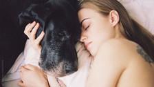 5 increíbles beneficios de dormir bien