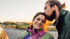 11 cosas que todas las parejas estables hacen