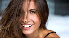 4 consejos saludables para la mujer según su edad