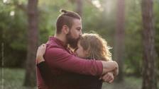 7 señales que da un hombre que realmente te quiere