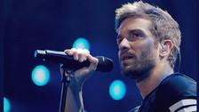 Pablo Alborán en Lima: Setlist de los conciertos de su