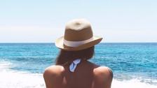 Semana Santa: 8 playas cerca de Lima a las que puedes escapar