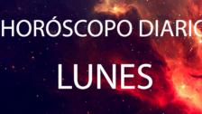 Horóscopo del 26 de marzo del 2018