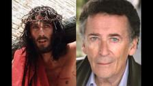 Semana Santa: Qué hacen y cómo se ven los actores que interpretaron a Jesús