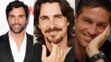 Semana Santa: Actores que dieron vida a Jesús en el cine (y que quizá no recordabas)